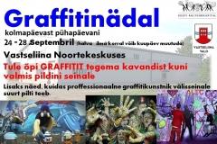graffitinc3a4dala-kuulutus4