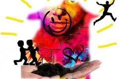 noorteka-logo